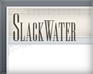 Slackwater uses Showlister
